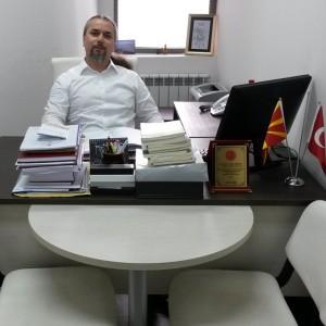 oktay-kabinet