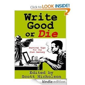 WriteGoodOrDie